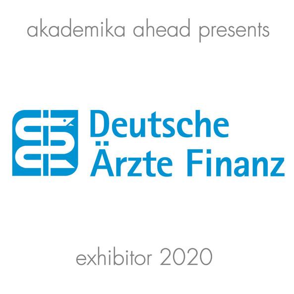 Deutsche-Ärzte-Finanz_Aussteller.jpg