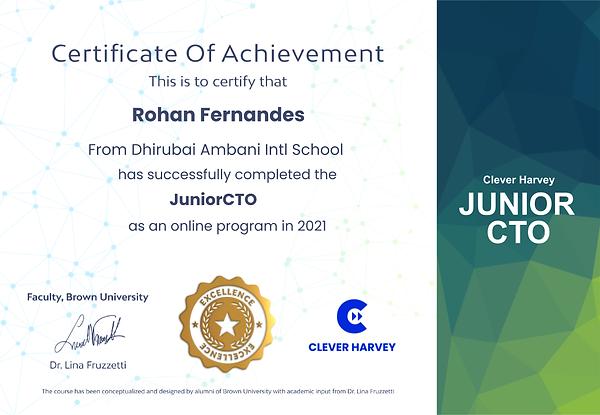 JuniorCTO Certificates.png
