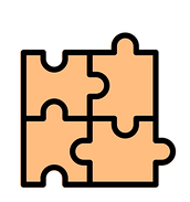 innovation and problem solving icon.png