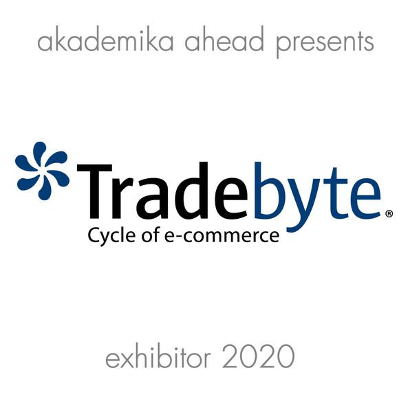 Tradebyte_Aussteller.jpg