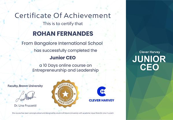 JuniorCEO Certificate.png