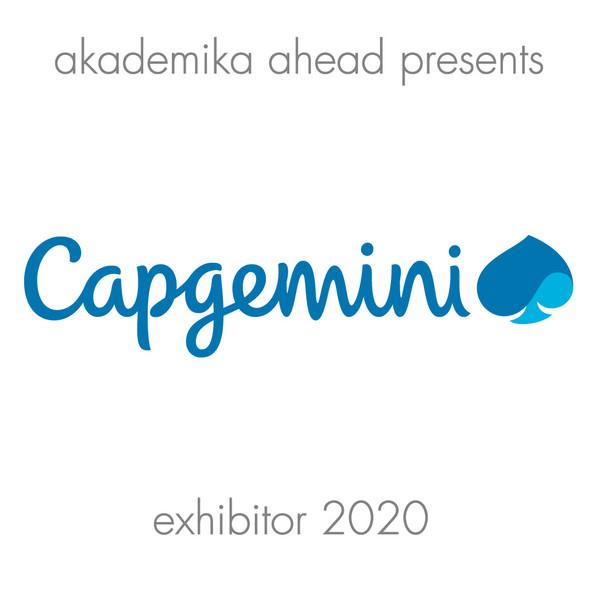 Capgemini_Aussteller.jpg