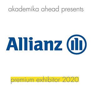 Allianz_Aussteller.jpg