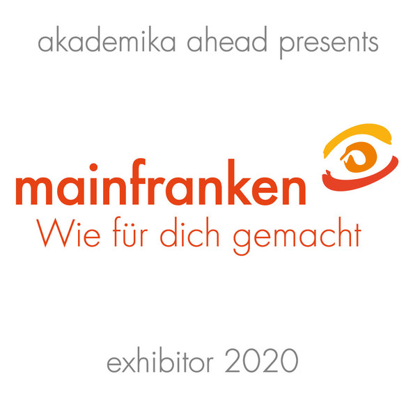 Region_Mainfranken_Aussteller.jpg