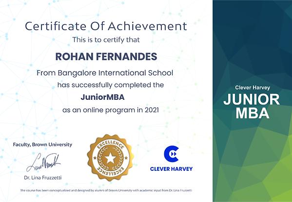 JuniorMBA Certificates.png