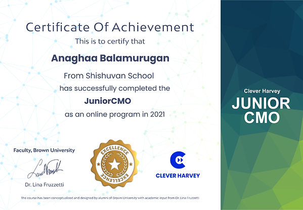 JuniorCMO Certificate.png