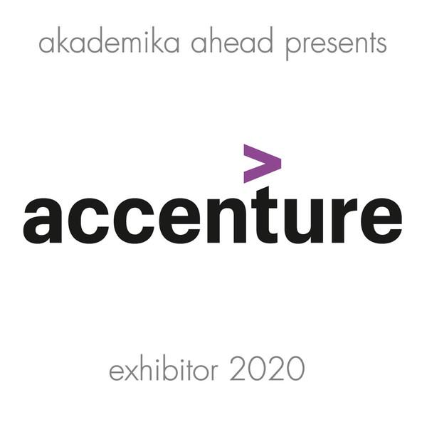 Accenture_Aussteller.jpg