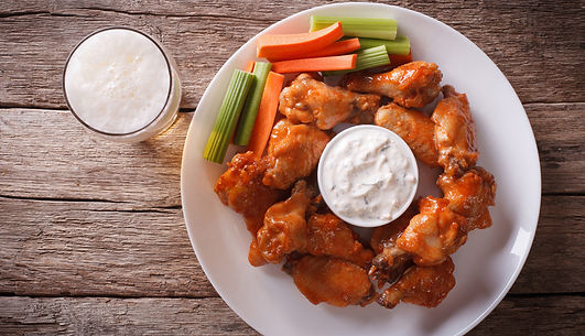 buffalo-wings1.jpg