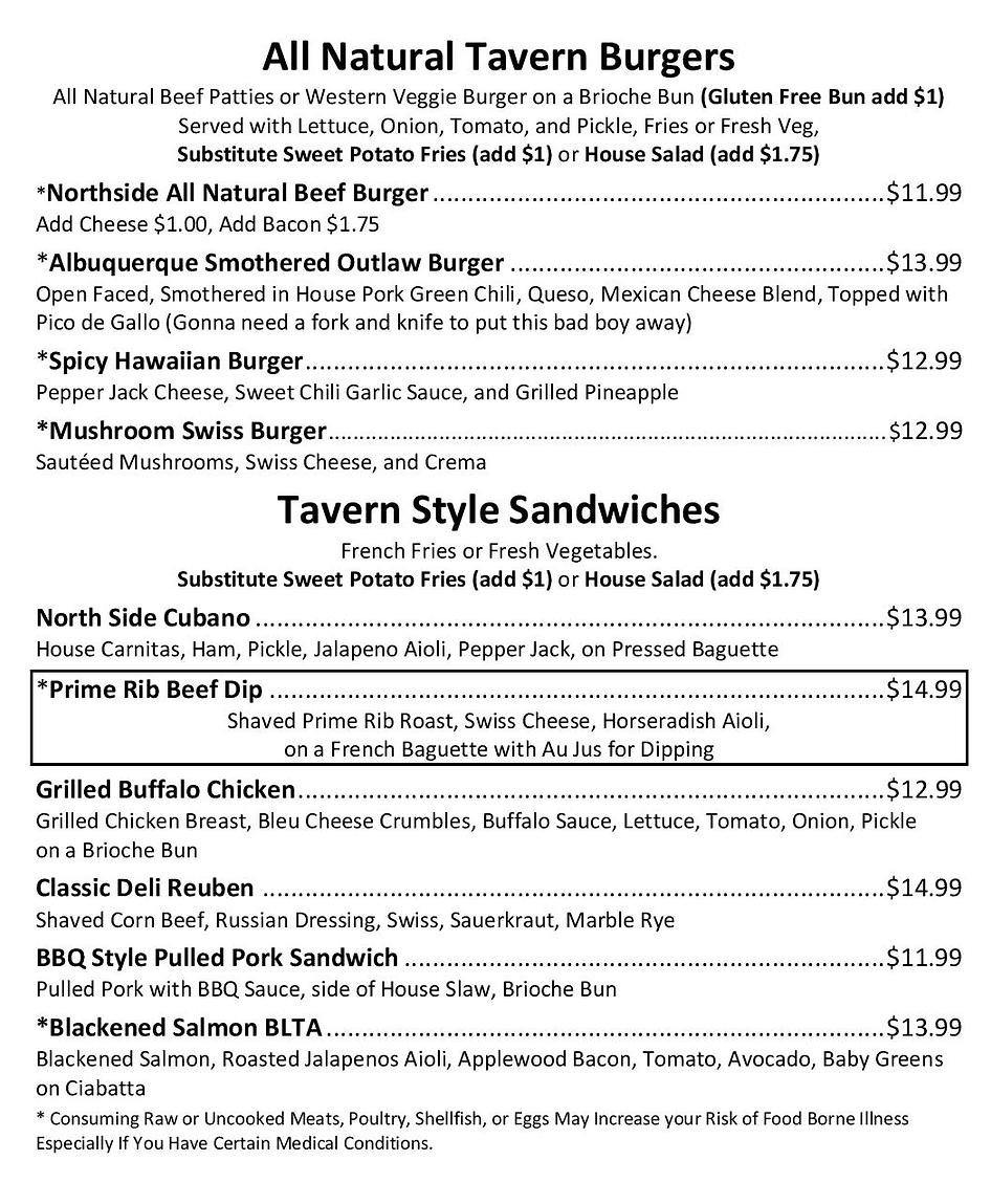 burger.sandwich.png