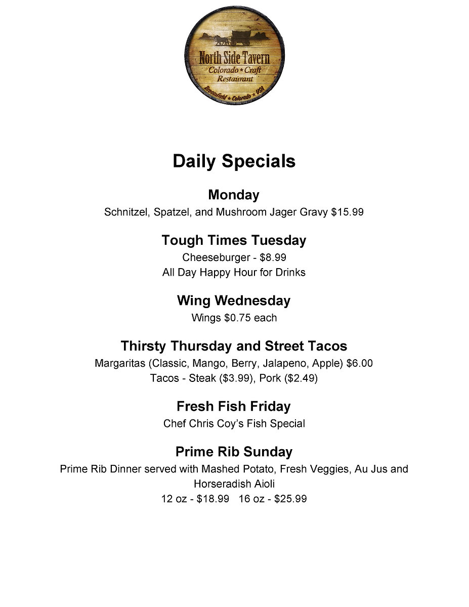 Daily Specials-page-001.jpg