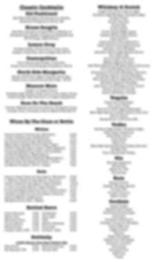 seasonal.HH.wine  2020 pdf-page-001 (1).