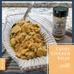 Bloom Test Kitchen! 👨🍳👩🍳 Curry Chicken Salad
