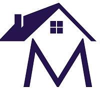 MARVELL_M blue.jpg