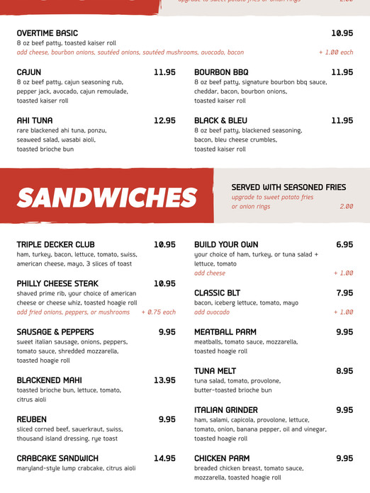 Overtime_Menu_BurgersSandwiches_20210528