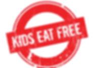 kids-eat-free1-800x675.jpg