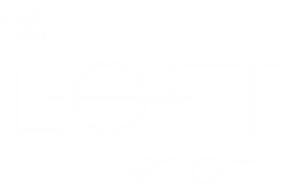 TheLoft_Logo_Vertical_OneColor_White.png