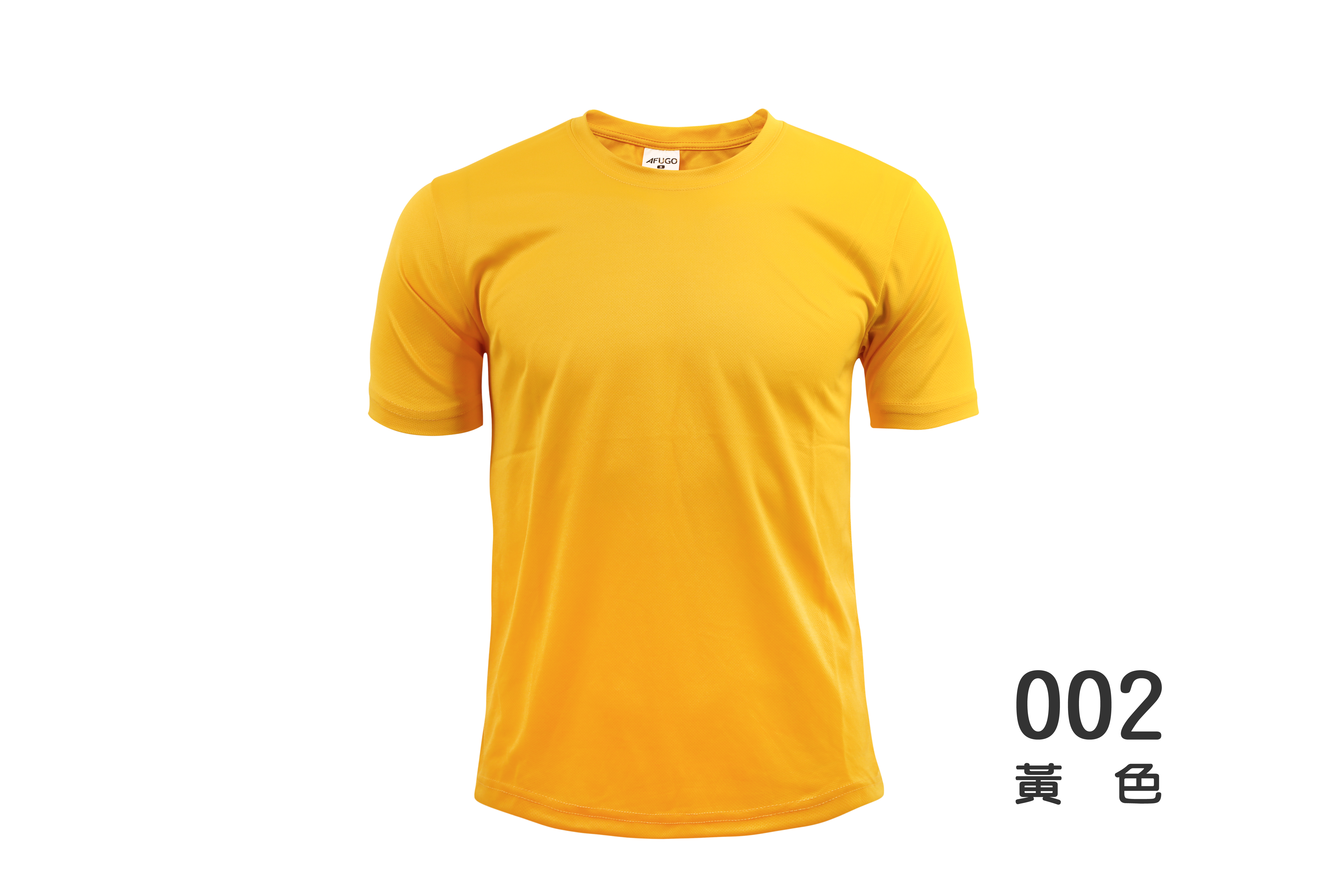 002黃色-1-01