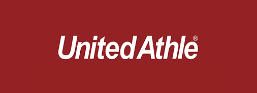 United-athle