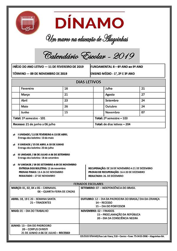 CALENDÁRIO-2019.jpg