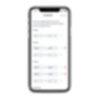iphonexspacegrey_landscape%20(1)_edited.