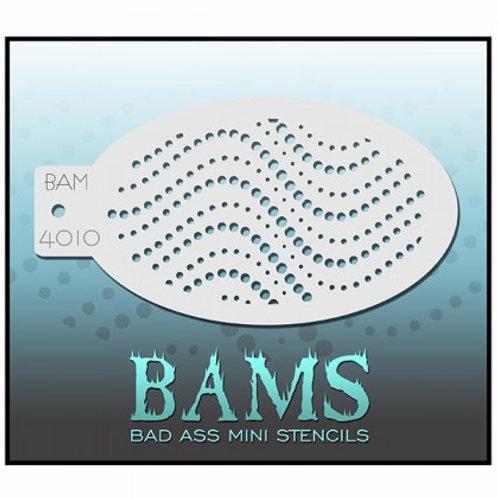 BAMS 4010