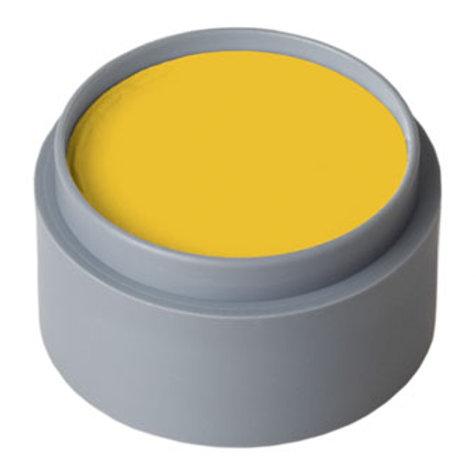GRIMAS - Amarelo Torrado 201