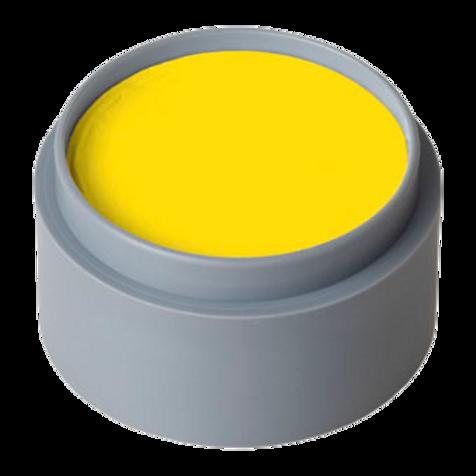 GRIMAS - Amarelo Claro 203