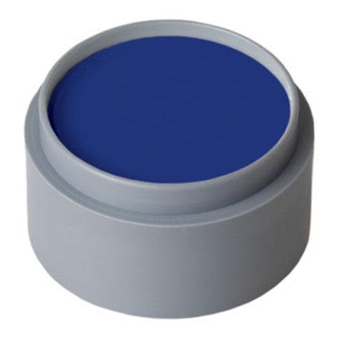 GRIMAS - Azul escuro 301