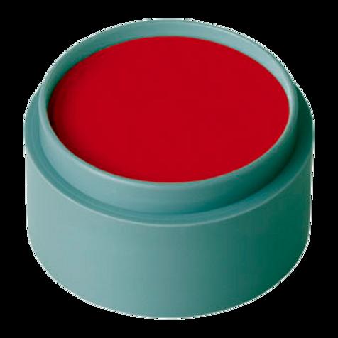 GRIMAS - Vermelho 505