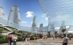 Forest-City-Johor-Concept-6