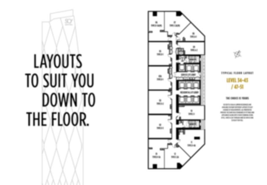 Oxley Towers So Sofitel Floor Plate.jpeg
