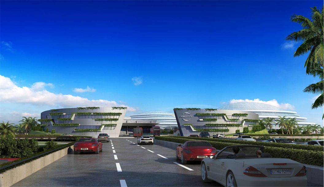 Forest-City-Johor-Concept-1