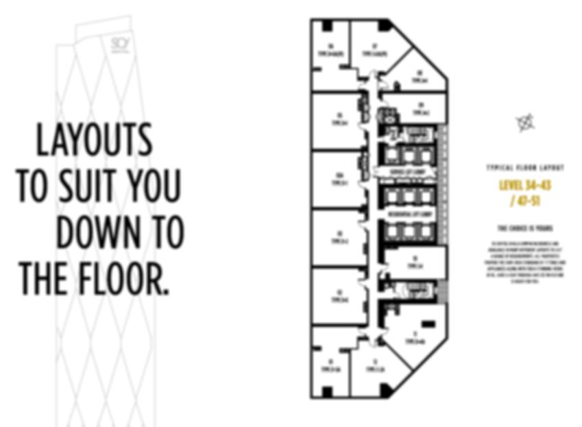 so-sofitel-residence-floor plan.png