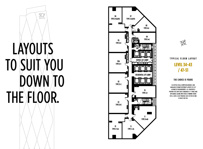 so-sofitel-residence-floor plan.png