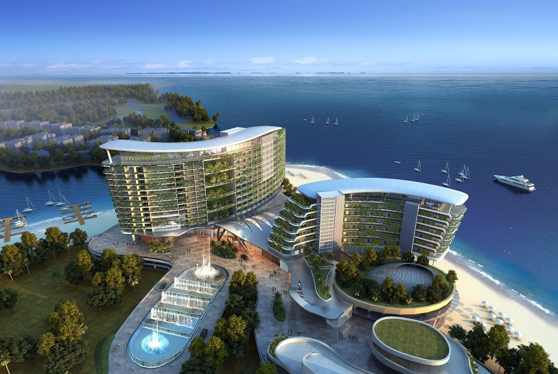 Forest-City-Johor-Concept-7