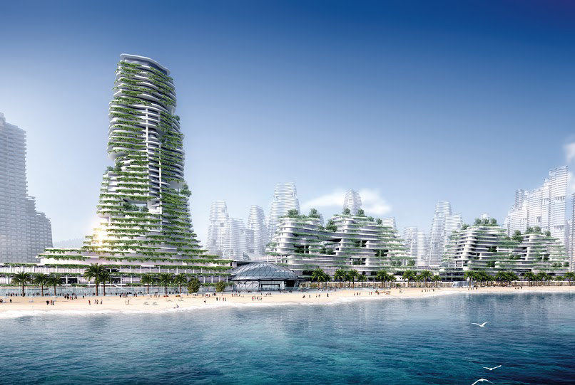 Forest-City-Johor-Concept-16