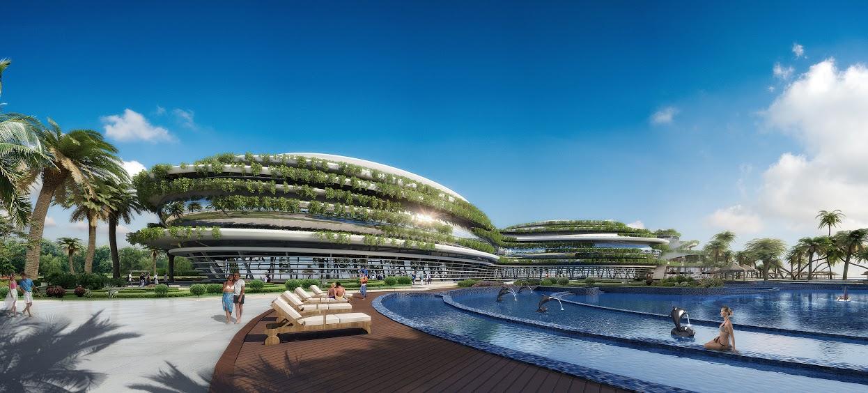 Forest-City-Johor-Concept-2