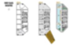 oxley-towers-sosofitel-residences-facili