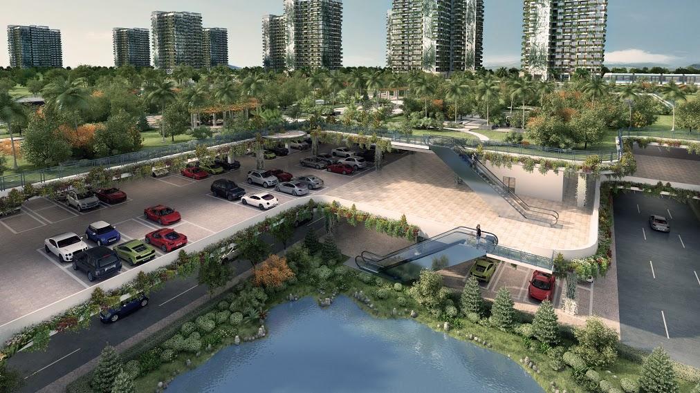 Forest-City-Johor-Concept-19