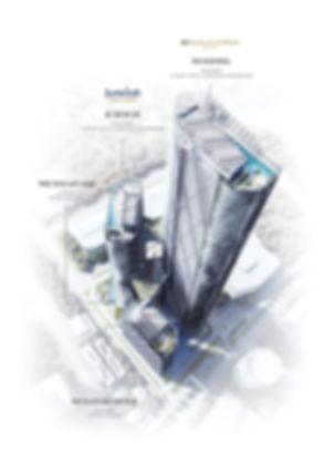 oxleytowers-klcc-components.jpg