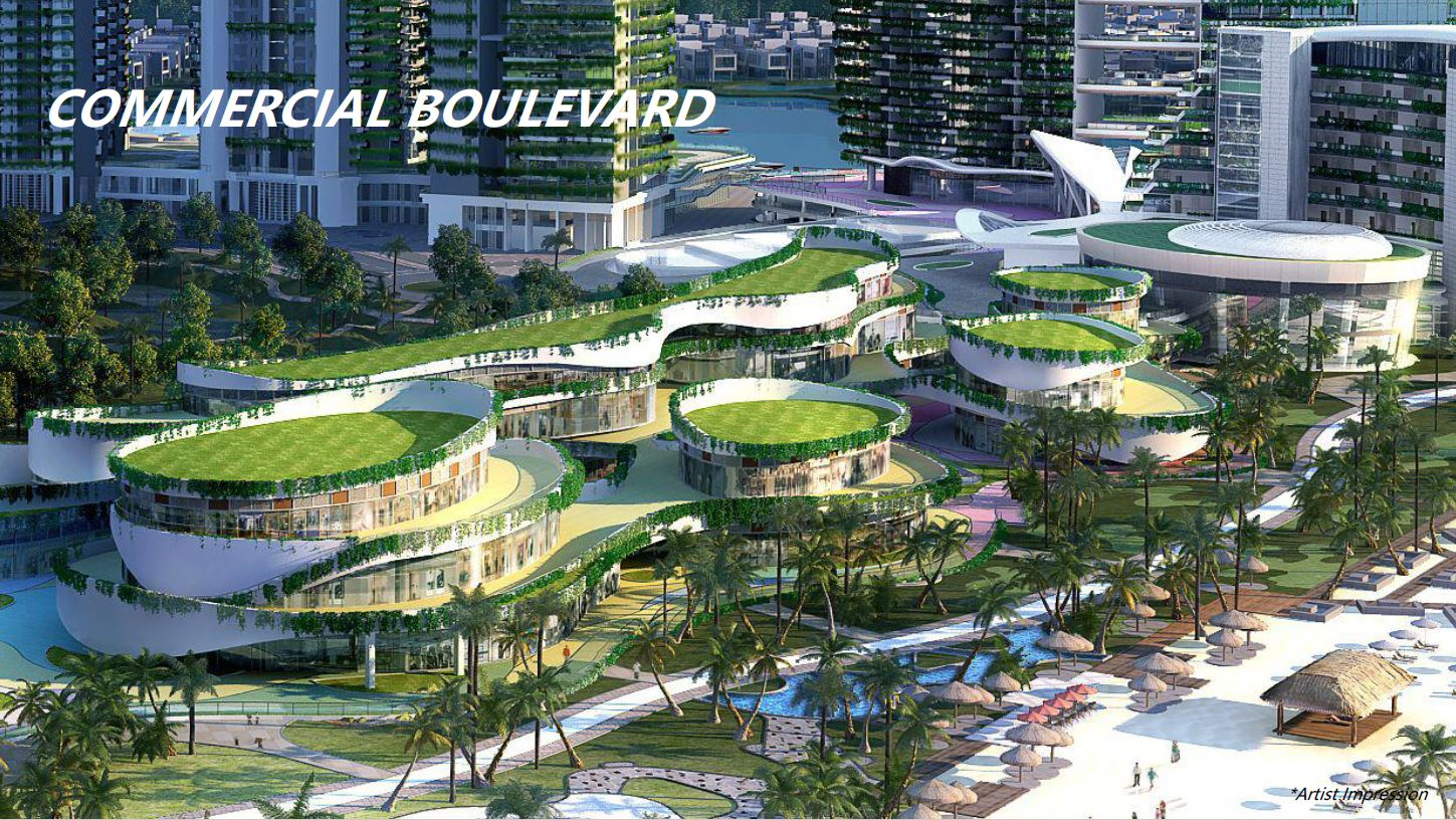 Forest-City-Island1-Commercial-Boulevard
