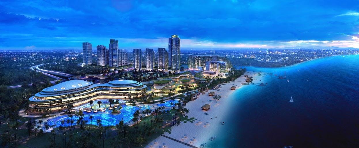 Forest-City-Johor-Concept-10