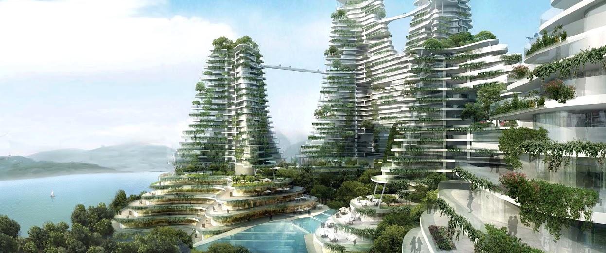 Forest-City-Johor-Concept-14