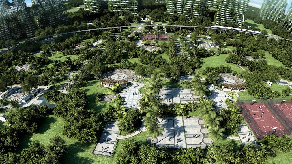 Forest-City-Johor-Concept-17
