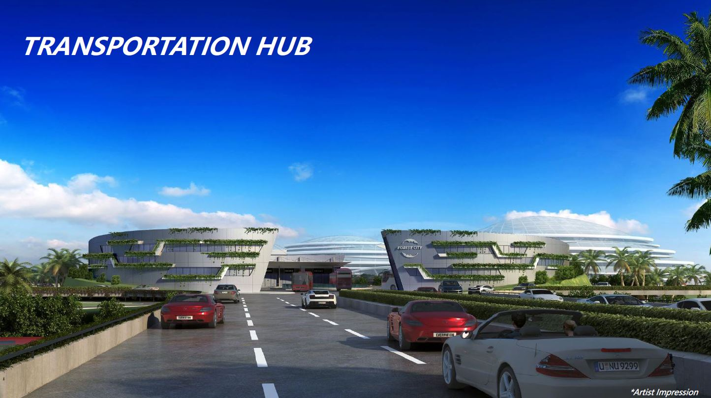 Forest-City-Island1-Transport-Hub