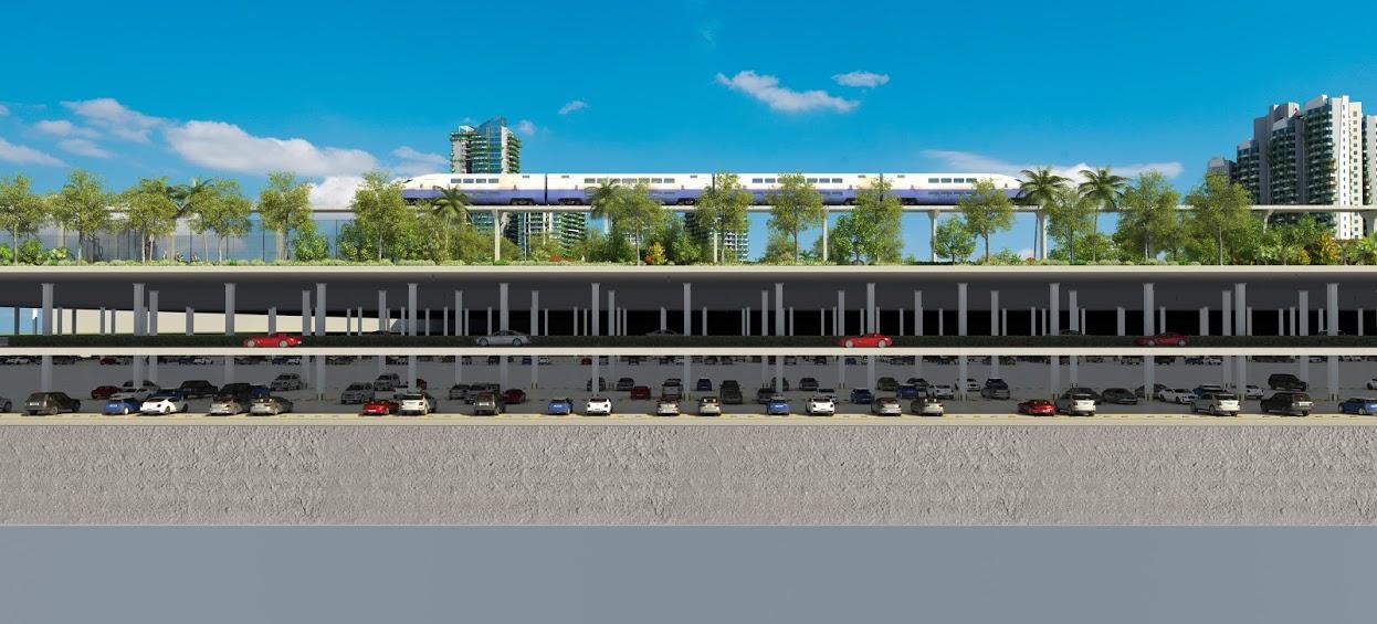 Forest-City-Johor-Concept-18