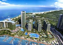 Forest-City-Johor-Concept-12