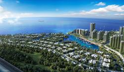 Forest-City-Johor-Concept-11