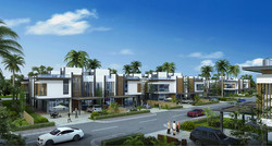 Forest-City-Island1-2storeys-semi-detached
