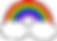 rainbow-with-clouds-clipart-1.png